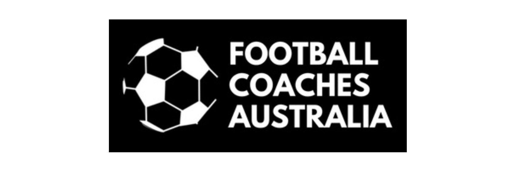 Football Coaches Australia News Summer Issue 2 2018-19