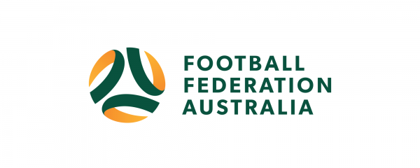 Football Federation Australia teams up with Football Coaches Australia