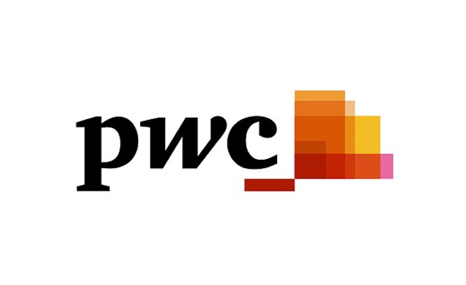 FCA / PwC Strategic Planning Sessions: Key themes and next steps
