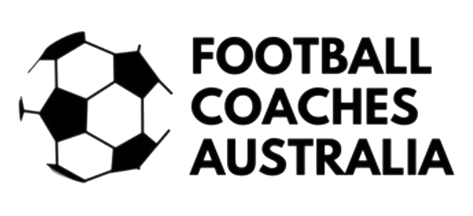 Football Coaches Australia