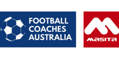 Football Coaches Australia & Masita team up to support football coach professional development