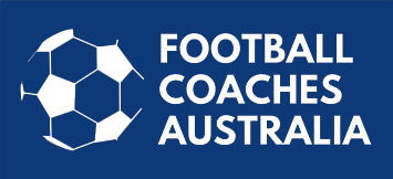 Football Coaches Australia Annual General Meeting 2020