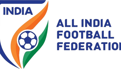 Football Coaches Australia partners with Association of India Football Coaches