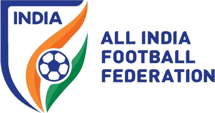 Football Coaches Australia partners with Association of India Football Coaches