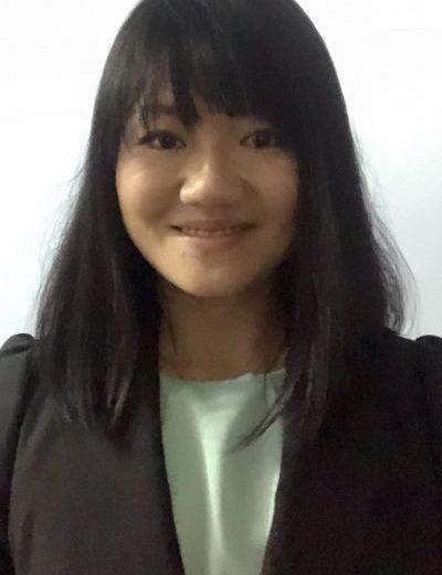 Susanah Sing Mei Ng